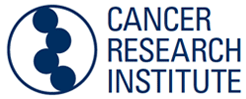 Cancer Research Institute Logo