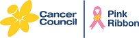 Cancer Council - Pink Ribbon Day