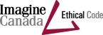 Ethical Code Logo