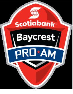Scotiabank Pro-Am 2013