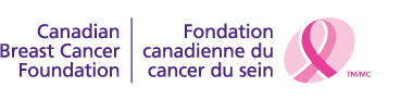 The Canadian Breast Cancer Foundation