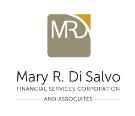 Mary R. Di Salvo