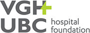 VGH Hospital Foundation