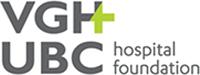 VGH Hospital Foundation